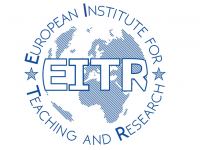 Aula Virtual EUROPEAN INSTITUTE FOR TEACHING AND RESEARCH